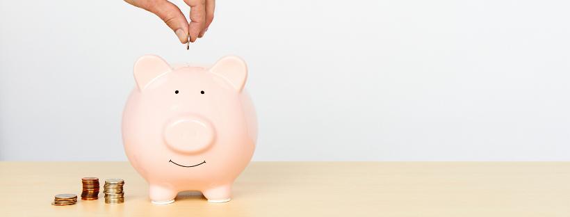 Zamówienia publiczne i korzyści dla mikroprzedsiębiorców