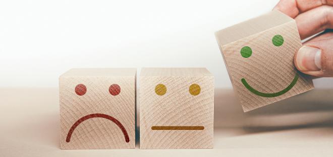 Dlaczego zamówienia publiczne cieszą się złą sławą?