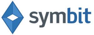 logo_symbit_web
