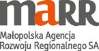 logo_marr_x2-1